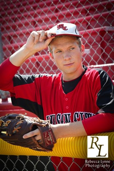 Baseball-028