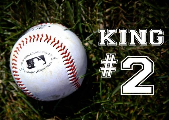 KingT-cover2