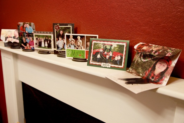 Designs from a professional photographer - Rebecca Lynne Photography